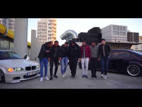 DJ JANTI - ÜNAL TURAN #vol4 (Special Mix) | HD