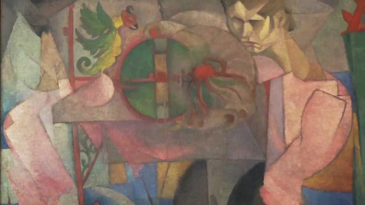 diego riveras la siesta Diego maría de la concepción juan nepomuceno estanislao de la rivera y barrientos acosta y rodríguez, known as diego rivera (spanish pronunciation: [ˈdjeɣo riˈβeɾa] december 8, 1886 - november 24, 1957) was a prominent mexican painter his large frescoes helped establish the mexican.