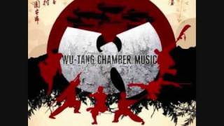 Wu-Tang Clan - Kill too Hard ft Masta Ace HQ Quality
