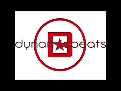 Dynamic Beats - That Vibe (Beat Lease)