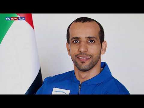 هزاع المنصوري: الأمير سلطان بن سلمان ألهمني حب الفضاء  - نشر قبل 9 ساعة