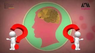 La por diabetes problemas causados neurologicos
