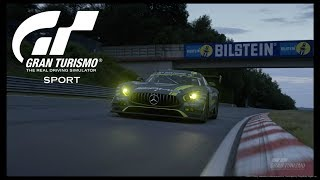 Gran Turismo Sport: How To Unlock Endurance League And Other Leagues on GT League