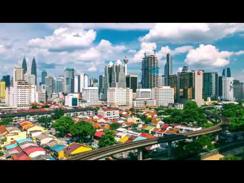 EMIS is your leading source for emerging markets (full version)
