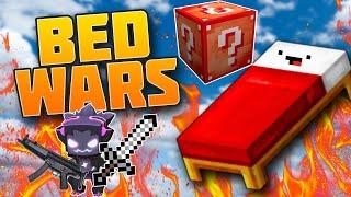 mini-game-lucky-block-bedwars-cu-c-chi-n-c-ng-ng-i-l-trong-mini-world