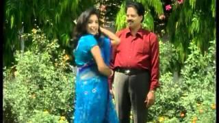 Goriya Chaan Ke Anjoriya [Full Song] Tohar Jod Kehu Naikhe