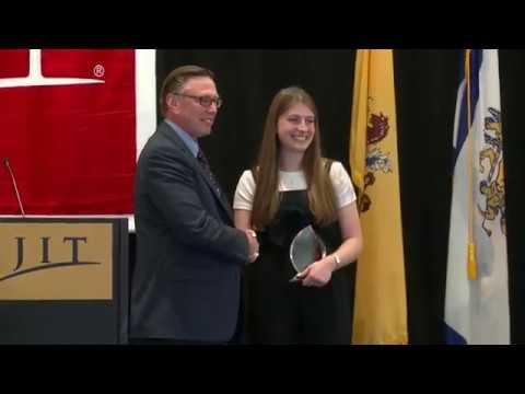 CSLA Awards 2019 Prize in Applied Physics Samantha Lomuscio EDIT MASTER