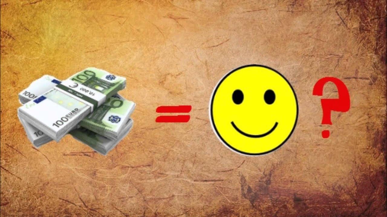5 pardnych tipov, ako zarobi peniaze rchlo a eticky