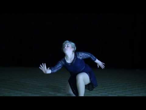 Goodnight Moon, Eric Whitacre