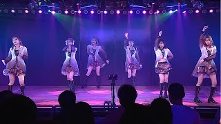 event title : AKB48 Theater SENSUALITY Unit Live Performance performer : AKB48 date & time : 2021/03/09 5:00P.M start venue : AKB48theater ▷AKB48 ...