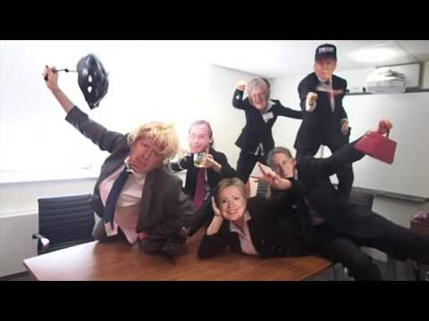 Putney High Leavers Video 2017