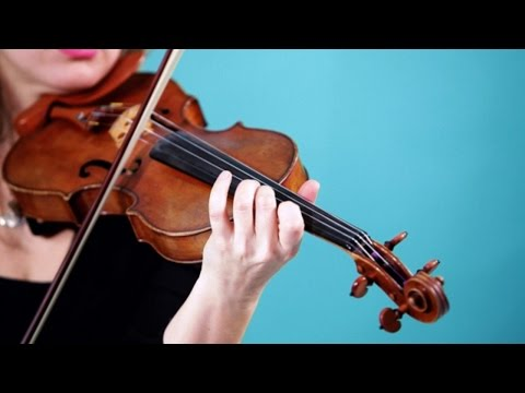 Música clássica: instrumental relaxante para estudar, trabalhar 2016