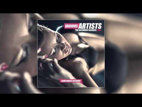 Amen B & Ross Rayer - Paradise (Bardalimov Remix) [Semitrance Records]