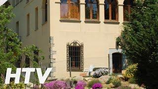 Hotel Mas Salagros EcoResort & Aire Ancient Baths 5* en Vallromanas