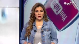 تفاعلكم : وفاة زوجة الشيخ سلمان العودة وابنه في حادث