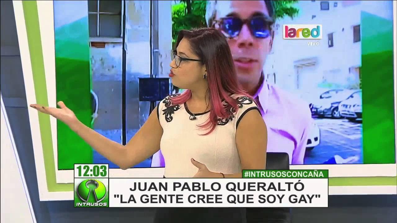 Caniulef homosexual statistics