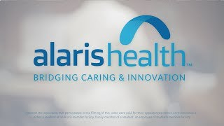 Alaris Health