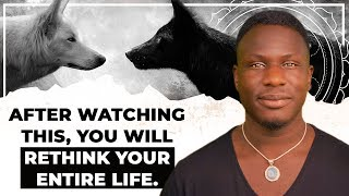 Before You Scroll Down, WATCH THIS! One of The Most Powerful Videos