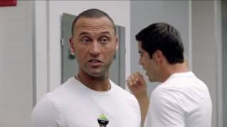 Derek Jeter 'Borrowed' | This is SportsCenter | ESPN
