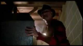 A Nightmare On Elm Street Part 2: Freddy's Revenge(1985)