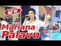Download MARIANA PALAVU - Ce mai soare luminos, ce mai luna luminoasa || COLAJE || NEW VIDEO