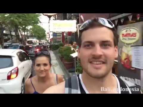 TRAVEL VIDEO LOG - 19 Countries - Europe, USA, Japan, United Arab Emirates