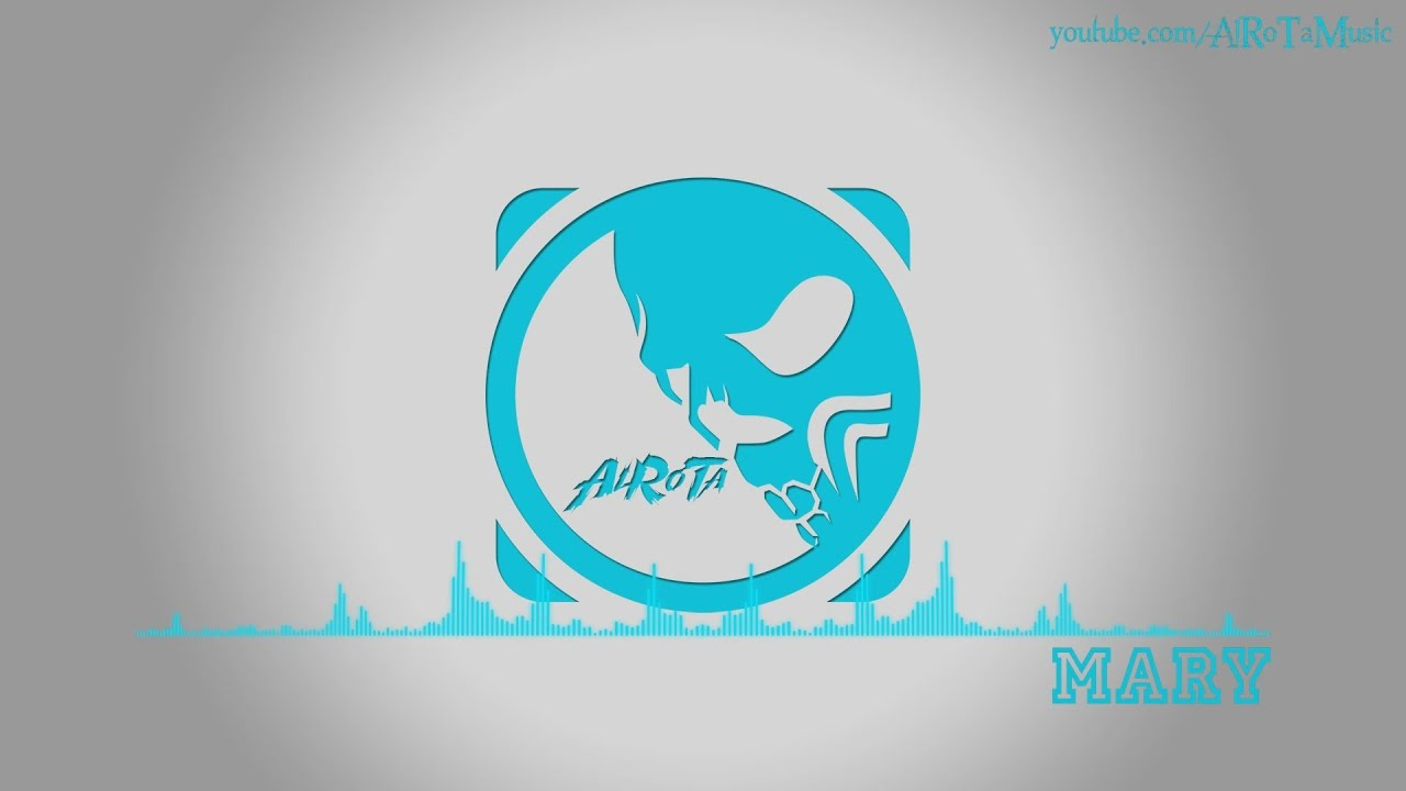 Download Mary by Sebastian Forslund - [Pop Music]