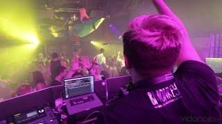 Spartaque @ Durstlöscher/Codex 15.03.2014 LIVE-Video