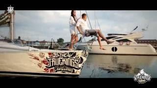Sage - Milion Dolarów (Fetty Wap feat. Remy Boyz - 679 Remix) TEASER