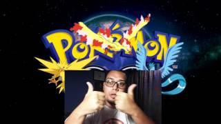Pokemon Go 0.39.1 Noticia Sobre Bots y Emuladores