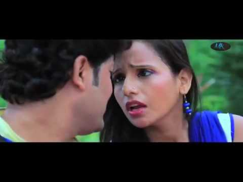 Maithli full movies hd Met hamar janam janam ke part 2
