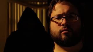 """A Familiar Face"" (2017) | Short Film | Horror"
