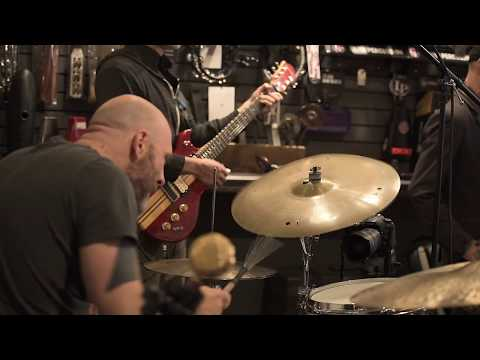 Dave King Trucking Company | CME Presents