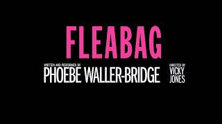 Fleabag - in Australian cinemas 11 October!