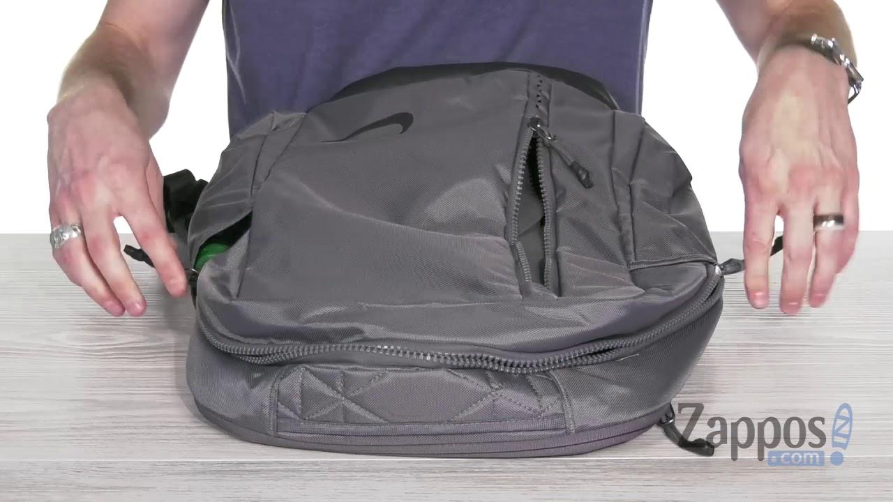 Nike Vapor Power Backpack 2.0 SKU