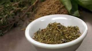 Что такое прованские травы?