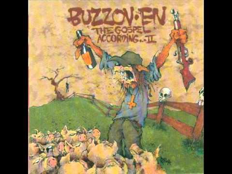 Buzzoven - Mainline