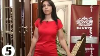 видео На что обратить внимание при выборе входной двери
