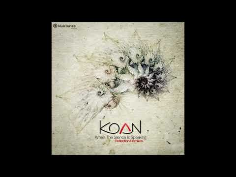 Koan -  Dolphin & Eos (Suduaya Remix)