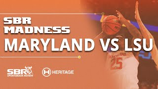 maryland-vs-lsu-ncaab-picks-and-predictions-college-basketball-betting-tips-sbr-madness
