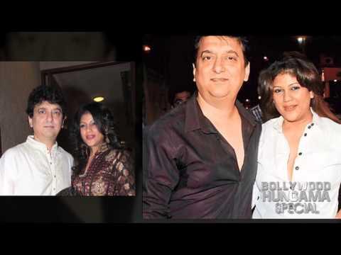 Salman Khan Rocks In Hangover From Kick