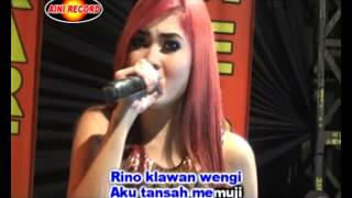 Pacobaning Urip - Nella Kharisma (Official Music Video)