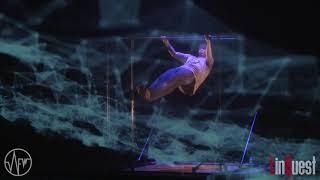 """上西隆史 / Takashi Jonishi : """"Untitled"""" EBIKEN show guest"""