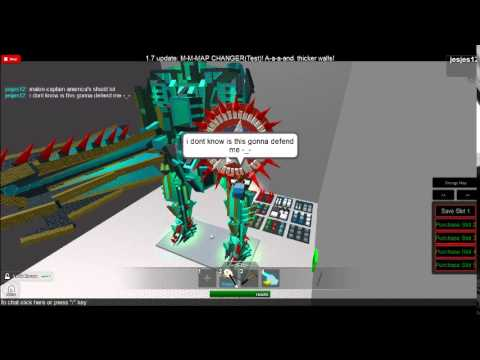 roblox build your cybersuit how to make a plane