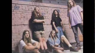 Blind Melon Wooh Dog Live in Kirksville, MO (1994-03-17)