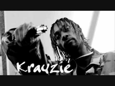 Krayzie bone-Y'all Ain't Know