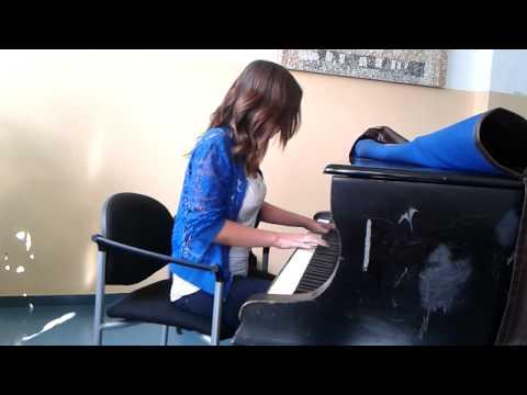 New age - Piano