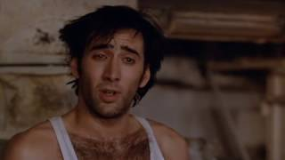 Short Story~Nicolas Cage~Moonstruck~Власть луны.-1987.