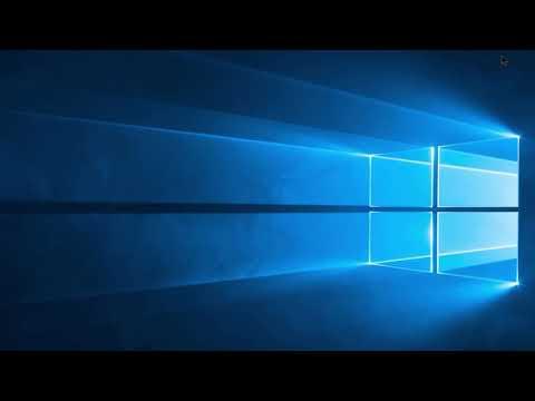 Windows 10  Настройка и оптимизация