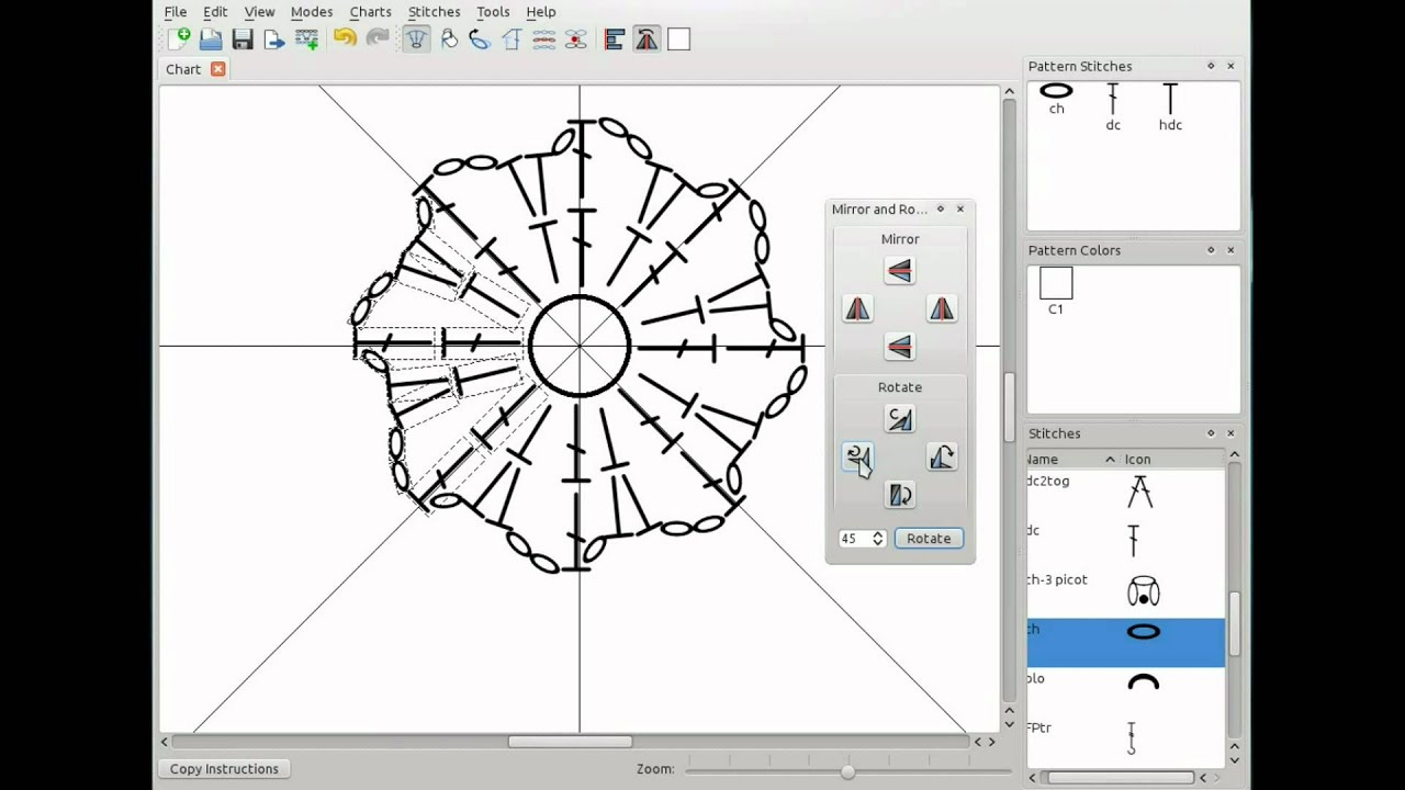 Software For Drawing Circuits